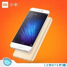 ^~靂昂科技^~^~小米^~小米5雙卡智慧手機 Xiaomi 小米 小米手機5 32GB