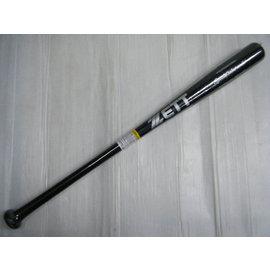 新莊新太陽 ZETT BWT75570 1900 日製 少年 軟式 木製 棒球棒 70cm