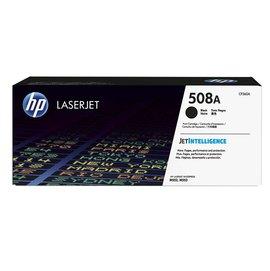 印 HP CF360A 黑色碳粉匣 508A  : M552  M553