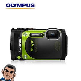 ~送32G  漂浮手腕帶~Olympus STYLUS TG870 TG~870 Toug