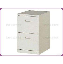 ~沙發世界 ~2大屜卡片箱~ 破盤價,到店 禮〈S661148~1〉公文櫃 理想櫃 置物櫃