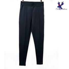 American Bluedeer 2016春夏新品 超顯瘦羅馬褲