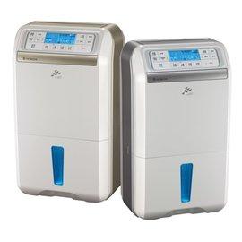 HITACHI日立 五合一高效能環保多功能除濕機 RD-200DS / RD-200DR **可刷卡!免運費**