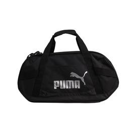 PUMA Active J小型運動袋(肩背包 側背 行李袋 手提袋【05481080】≡排汗專家≡