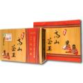 12期0利率 ~南投縣仁愛鄉農會 2015 高山茶王比賽茶^(優良獎^) 150g^~2罐