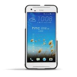 NOREVE HTC One X9 真皮 手機殼 皮革 保護殼 背蓋  手工訂製 腰掛 皮套 法國頂級手機殼 3種設計 50種顏色