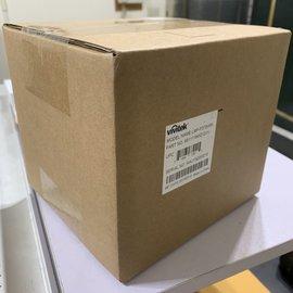 VIVITEK D5380U D5010 D5110W OSRAM投影機燈泡 燈架組 料號