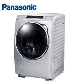 ~~~~連芳 ~~~~Panasonic 14公斤ECONAVI洗脫滾筒洗衣機^(NA~V