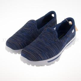 SNAIL  柔軟鞋墊 娃娃鞋 非Skechers 馬卡龍/娃娃鞋-S-4150678