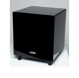 Audiofan PS~606 重低音喇叭 外型和聲音都無可挑剔的 重現你的家舒適的喇叭^