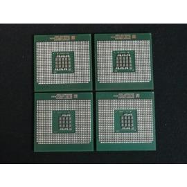 CPU 3400DP 1M Intel Xeon 3.4  1m  800
