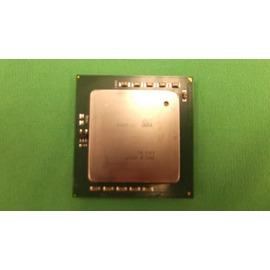~ 城市~ 有店面 CPU 3400DP 3.4Ghz 2M 800 CPU