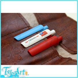 精製筆袋 方便收納包包中零散的筆 輕巧無負擔