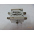 B0627 ZFSWA2~63DR Solid State RF Switch