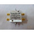 B0628 ZYSWA~2~50DR Coaxial switch