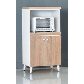 ~新 ~GD~728~3 小北歐2^~4尺收納櫃餐櫃^(不含 ^) 台中以北 車趟