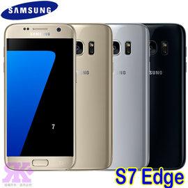 ^~糖葫蘆^~Samsung Galaxy S7 Edge^(4G 32G^) G935F