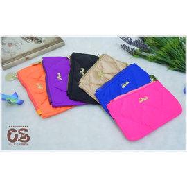 泰國 Posh BAG Posh包 零錢包 化妝包 手機包 泰國 師品牌 伴手 菱格光滑布