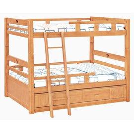 ~新 ~EF~110~6 貝克檜木收納櫃 ^(不含雙層床及 ^) 大需 車趟