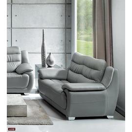 ~台北家福~ FP313~7 1091型灰色沙發雙人座傢俱