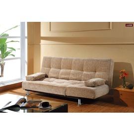 ~台北家福~^(FP353~3^)舒喬雙向沙發床傢俱