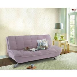 ~台北家福~^(FP354~2^)紫閣沙發床傢俱