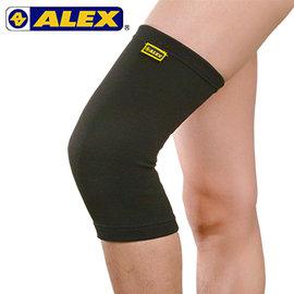 ALEX T~27 彈性膝束套