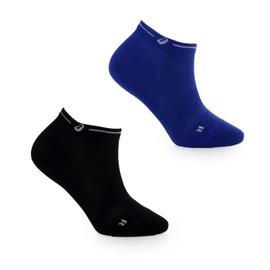 ASICS 特定-日製 男長距離襪子(短襪 踝襪 慢跑 路跑 鐵人三項 亞瑟士【98410547】≡排汗專家≡