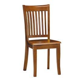 ~JC290~8~安德爾實木餐椅