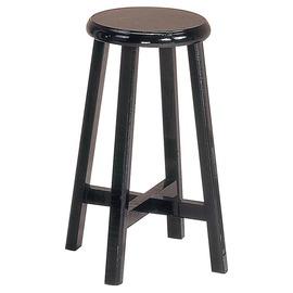 ~JC296~11~平面高古椅
