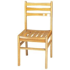~JC296~2~三橫椅