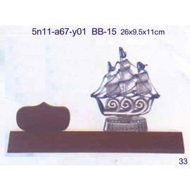 5n11~a67~y01_一帆風順_獎牌獎盃獎座 製作 水晶琉璃工坊 商家