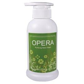 【紫貝殼】『KK12-7』OPERA 天然草本抗菌洗手乳 250ml