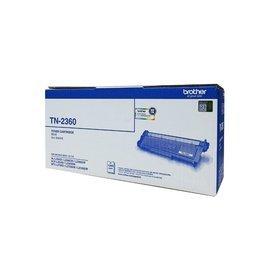 brother TN~2360 黑色碳粉匣  適MFC~L2700D、L2700DW、L2