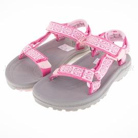 TEVA  HURRICANE 2  小童涼鞋-粉-110216TMDPK