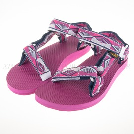 TEVA Original S 復古 涼鞋~粉~1003987PRPB
