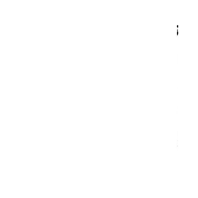 A4 電腦自粘標籤紙 16 格 2x8 圓角. 留邊.框10入 鐳射 噴墨 影印三用標籤貼