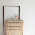 復古風蕾絲襯墊^(大^) ^~茶几墊 置物墊 餐墊 家飾墊 蕾絲蓋巾
