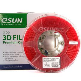 Prolink 3D列印 耗材 易生 PETG 1.75mm 桃紅色 膠捲  膠條  線材