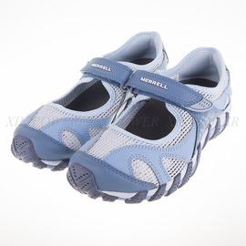 MERRELL  WATERPRO PANDI 水陸兩棲女娃娃鞋-ML58110