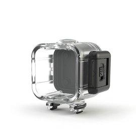 ~和信嘉~Polaroid Cube Cube 骰子相機 防水殼 防水盒 保護殼