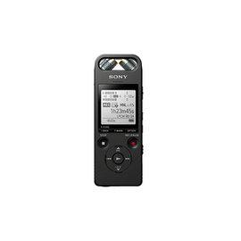 SONY 索尼 ICD~SX2000 錄音筆16GB