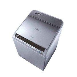 鋐泰 ~可來電 ~HITACHI 日立 尼加拉飛瀑x躍動式洗脫烘洗衣機 SFBWD12W