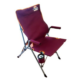 速可搭─南極星曲線椅─人體工學─舒適滿分
