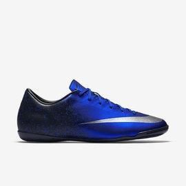 詹士 NIKE MERCURIAL VICTORY V CR IC 刺客系列男子室內足球鞋