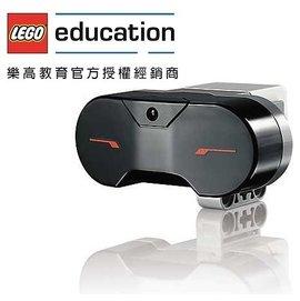 樂高機器人林老師  LEGO EV3 45509 紅外線感應器Infrared Sens