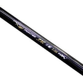 ◎百有釣具◎太平洋POKEE 黑鯛小船竿 5-270