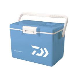 ◎百有釣具◎DAIWA COOL LINE GU600X 活餌保冷箱 冰箱 6公升(6L) 適合中小家庭戶外休閒活動