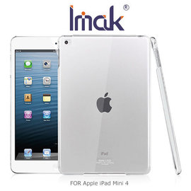 【愛瘋潮】急件勿下 IMAK Apple iPad Mini 4 with Retina