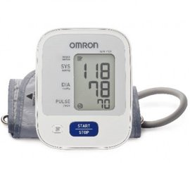 OMRON歐姆龍HEM~7121手臂式電子血壓計~未開放網購 來電再 02~2713498